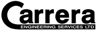 Carrera Engineering