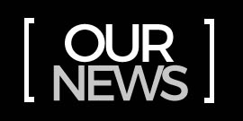 ournews
