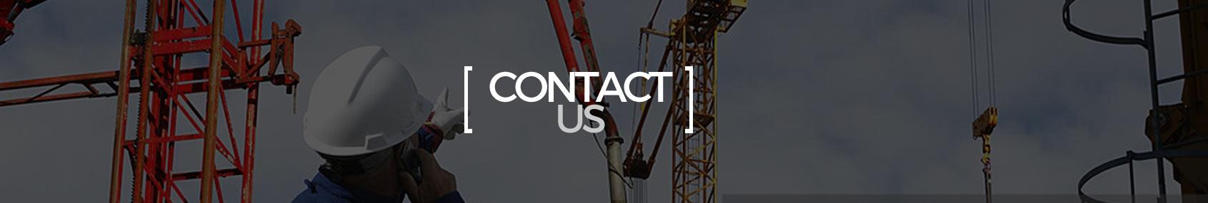 06-contactheader-546