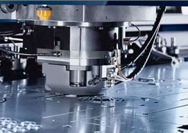 CAD Facilities
